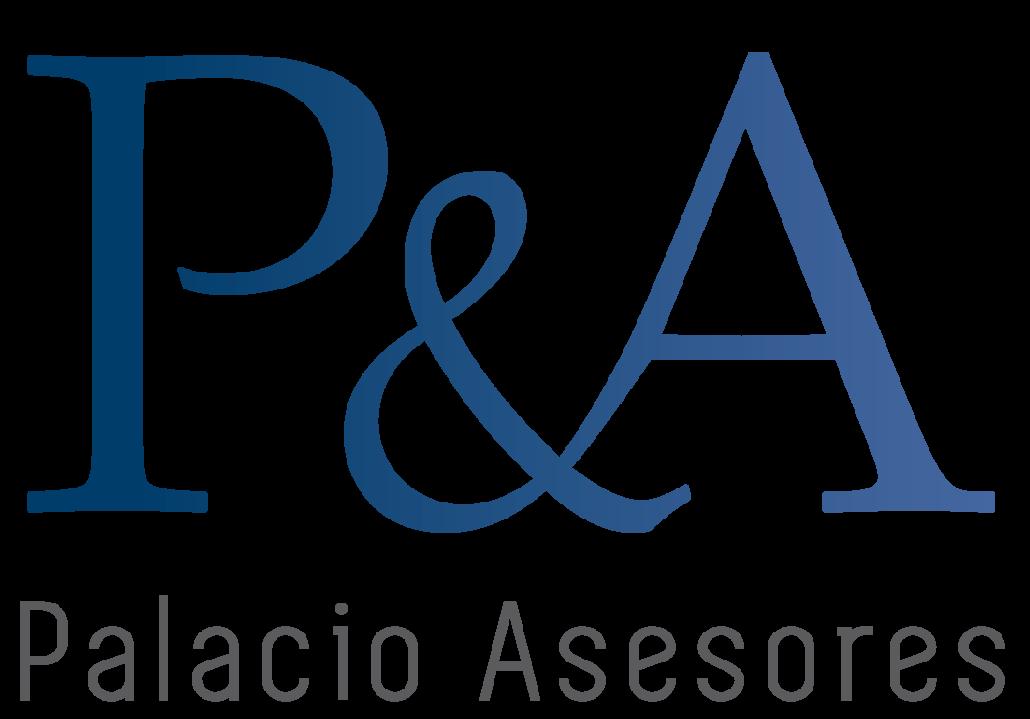 Palacio Asesores